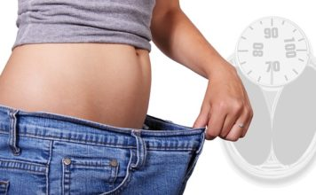 How to Lose Weight Easily Using These 6 Natural Remedies