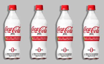 cola_plus