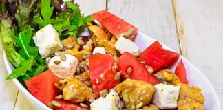 foods-rich-in-iron