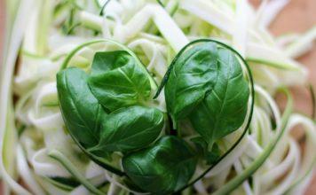 healthy foods fir the heart