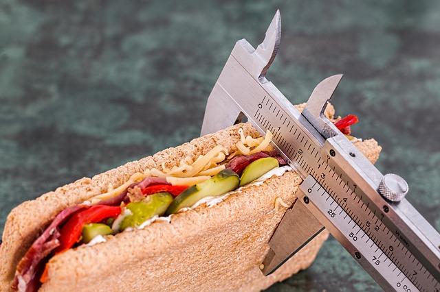 understanding weight gain hormone