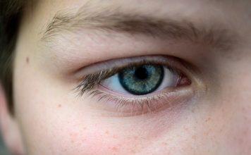 Ways to a Better Eyesight