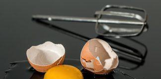 eggs can make children grow taller