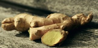 ginger-for-athritis