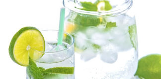 BEST and WORST Juice Drinks for Your Health