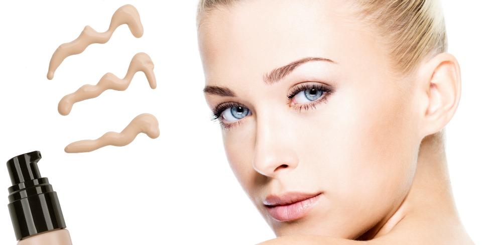 Double Letter Skincare Creams