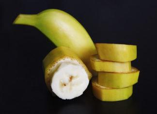 bananas for weight loss