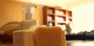 bar vs liquid-soaps