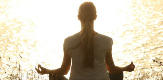 benefits of yoga in breast cancer