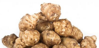 benefits of chicory root