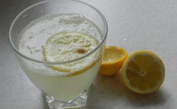 lemon-juice-for-gout