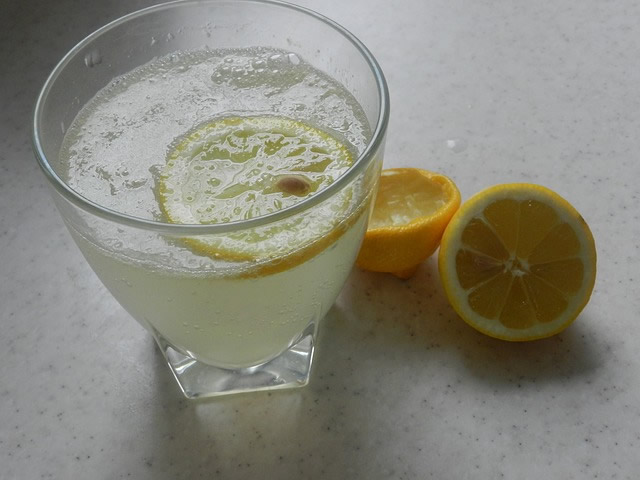 lemon-juice-for-gout