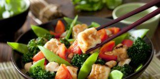 okinawa diet for longer life