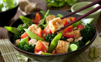 okinawa diet for longer life