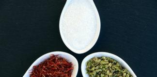 salt alternatives