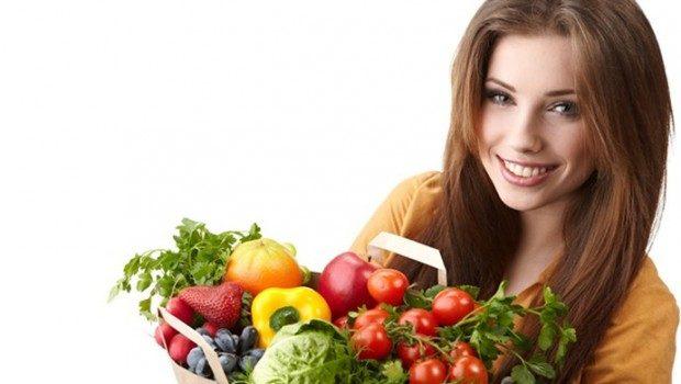 7 Melhores Anti-Envelhecimento Alimentos Que Você Deve Adicionar à Sua Dieta