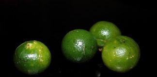 health benefits of calamansi juice
