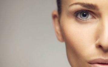 foods-that-moisturize-skin