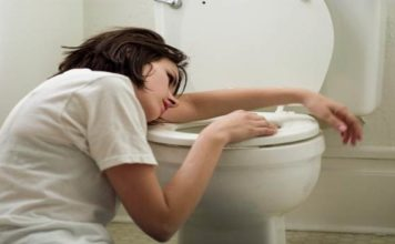 foods to avoid for diarrhea