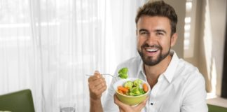 Foods to Boost Prostate Health