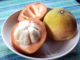 health benefits of santol