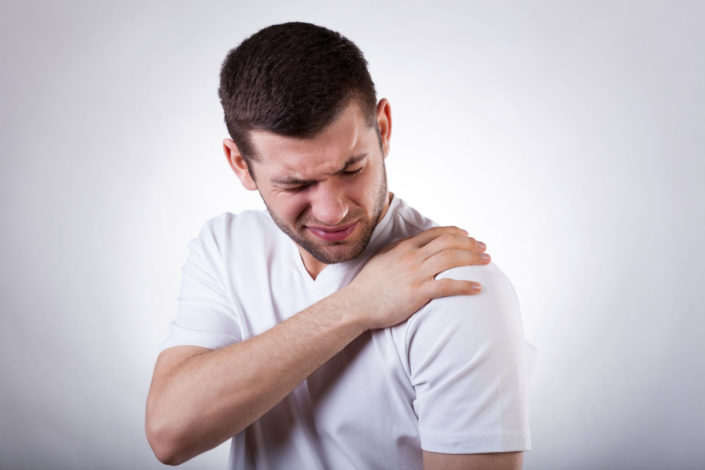 shoulder-pain-remedies