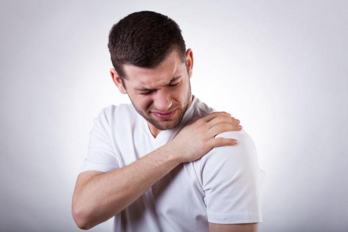 shoulder-pain-remedies