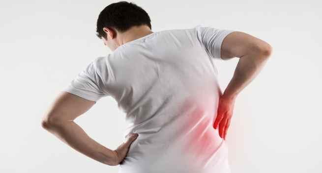 signs-of-liver-damage