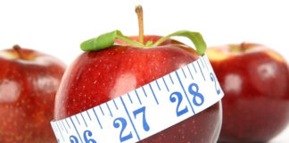 weight loss tips from nutritionists