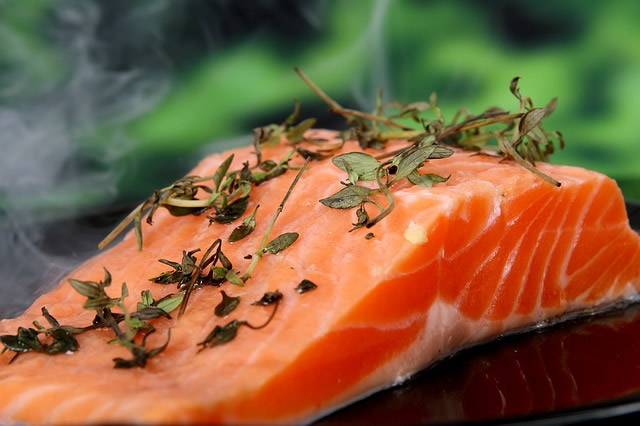 Best Fish for Arthritis