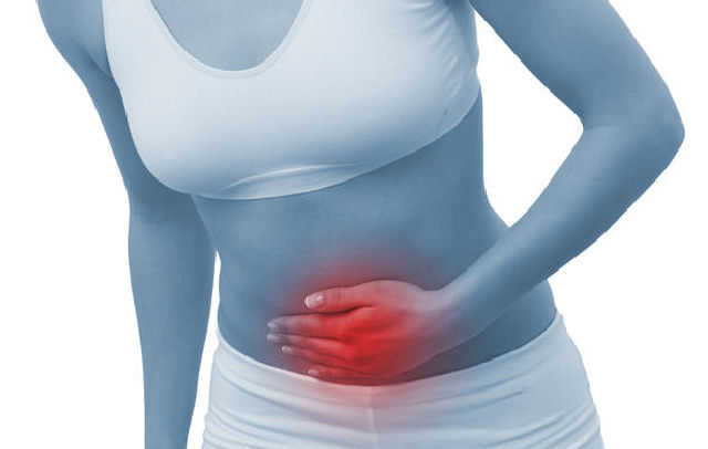 natural remedy for gallstone