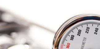 hypertension prevention tips