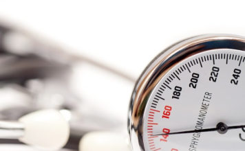 hypertension prevention tips