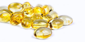 vitamin D for asthma
