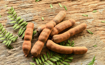tamarind leaves benefits