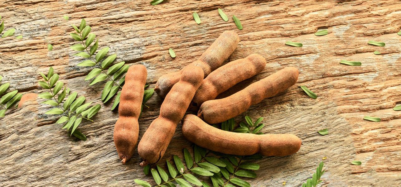 tamarind leaves benefits