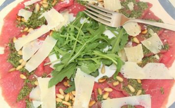 arugula-health-benefits