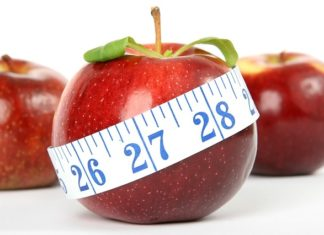 budget foods for weight loss