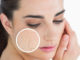 dry skin natural remedies