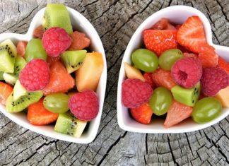 fruits for a diabetes friendly diet