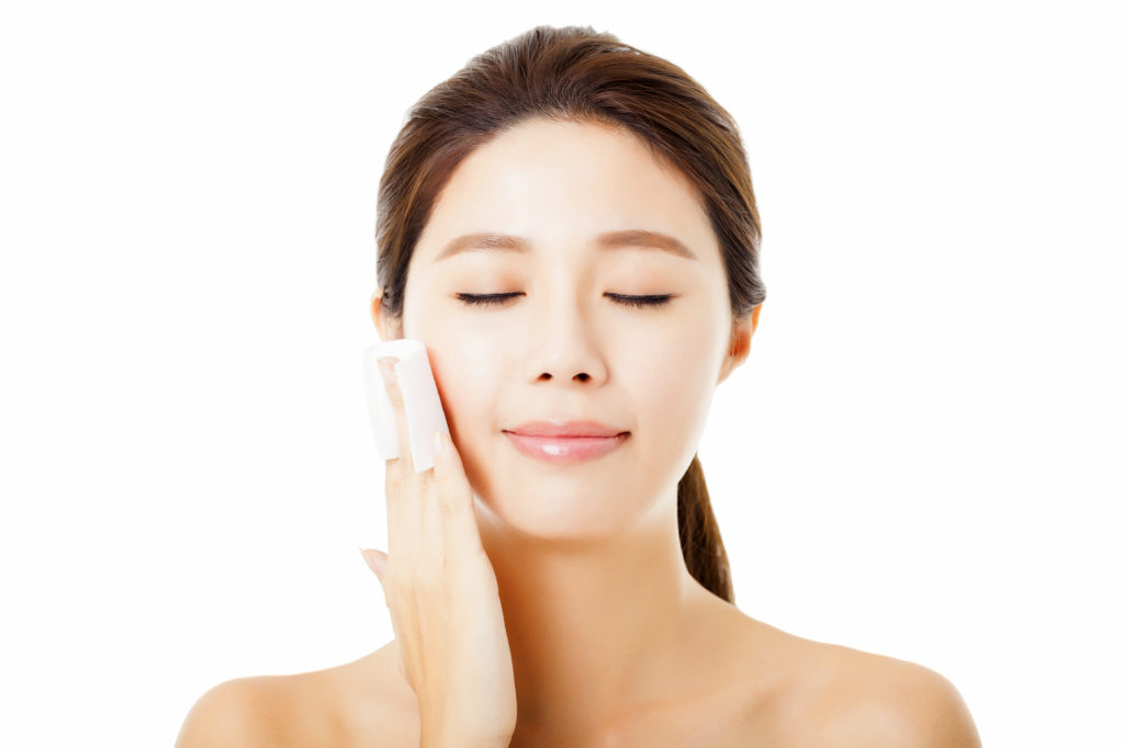 Korean Skin Care Secrets: What Every Woman Should Know ...