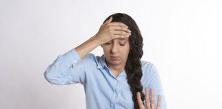 natural migraine relief