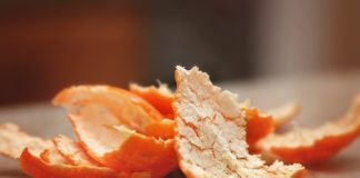 beauty-benefits-of-orange-peels