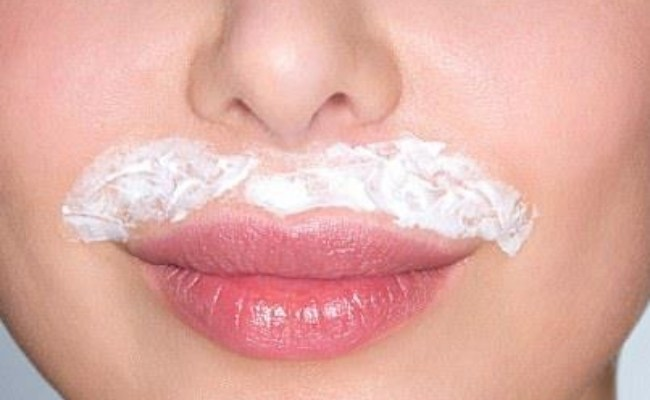 natural-remedies-for-removing-upper-lip-hair