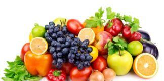 when is the best time to eat fruit