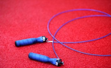 skipping-rope-benefits