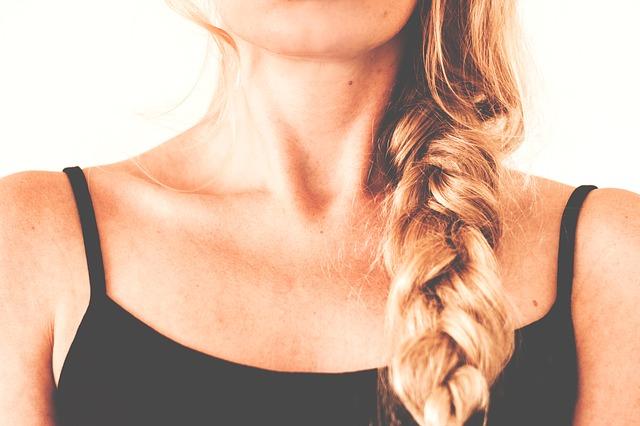 dark-neck-remedies