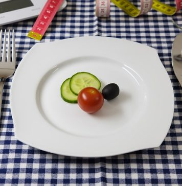 diet rules backed by science