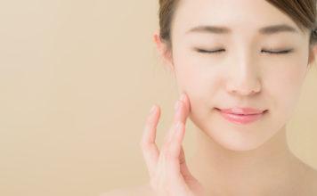 japanese-beauty-secrets