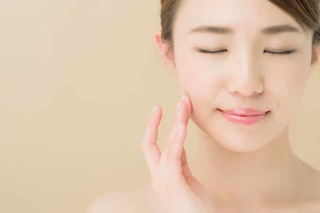 Japanese Beauty Secrets For Skin Hair And More